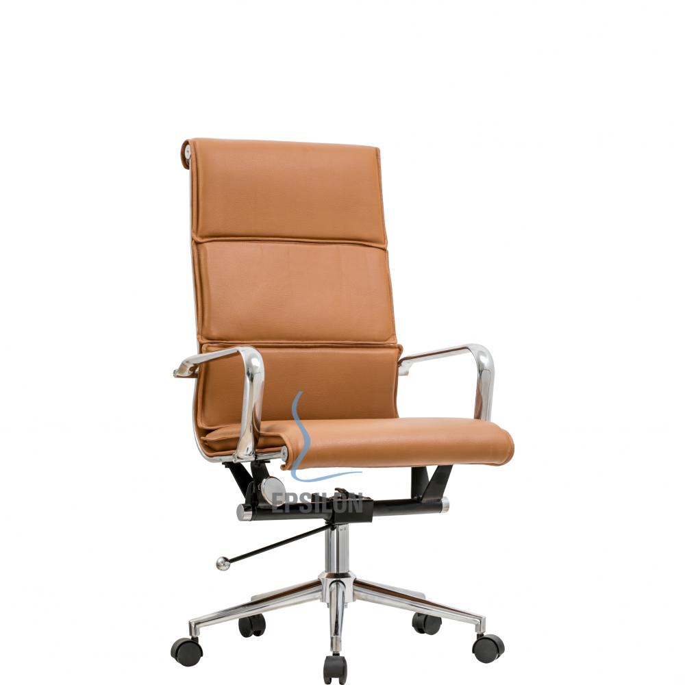 Ghế lưng cao VIXGALOP 102FB1
