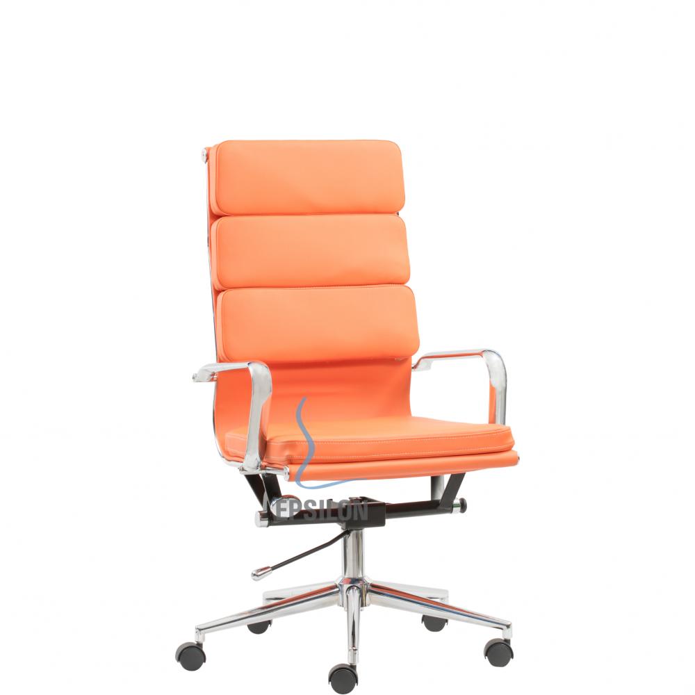 Ghế lưng cao VIXGALOP 102FB2