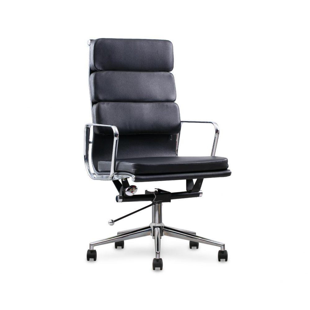 Ghế lưng cao VIXGALOP 102KB2