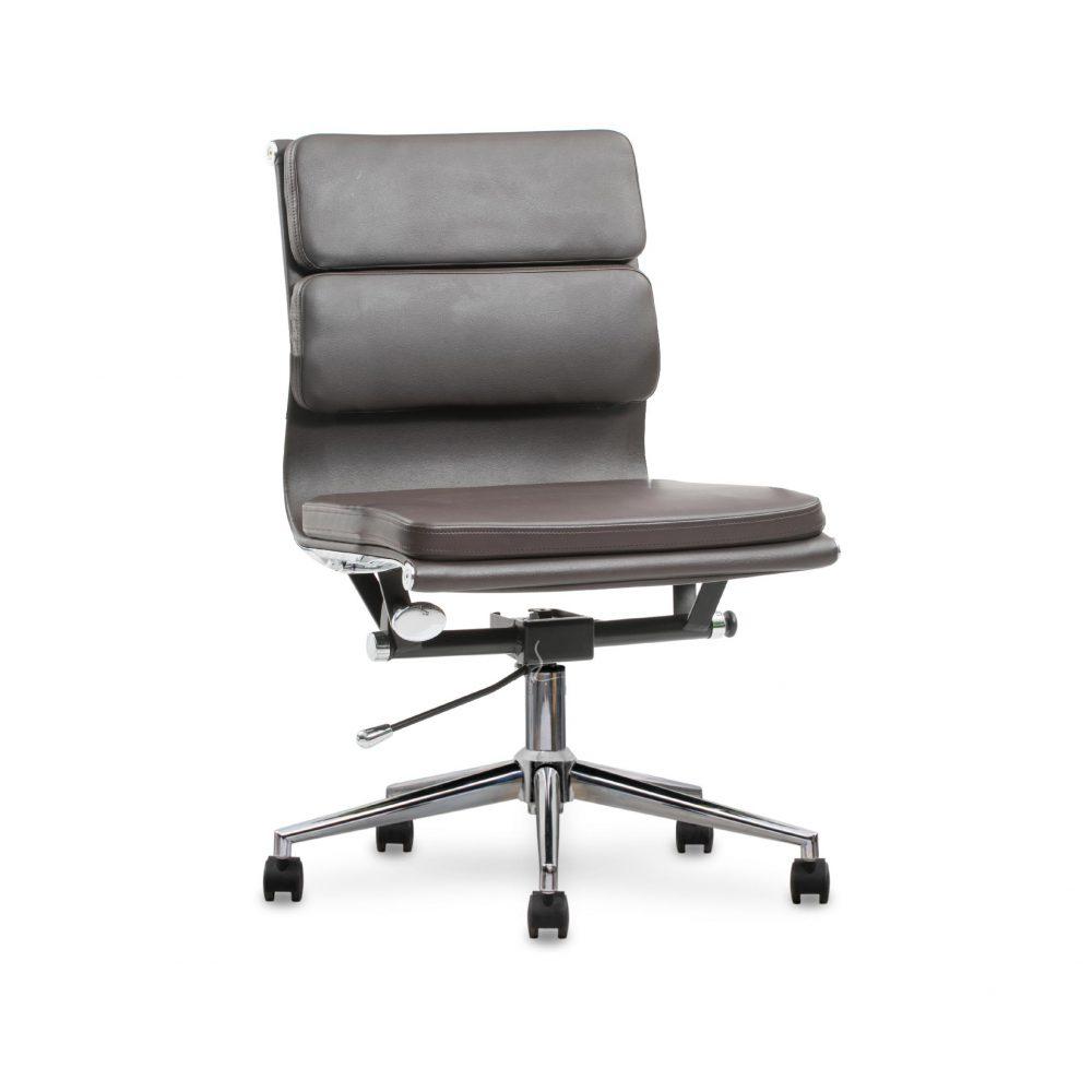 Ghế lưng thấp VIXGALOP 105KB2