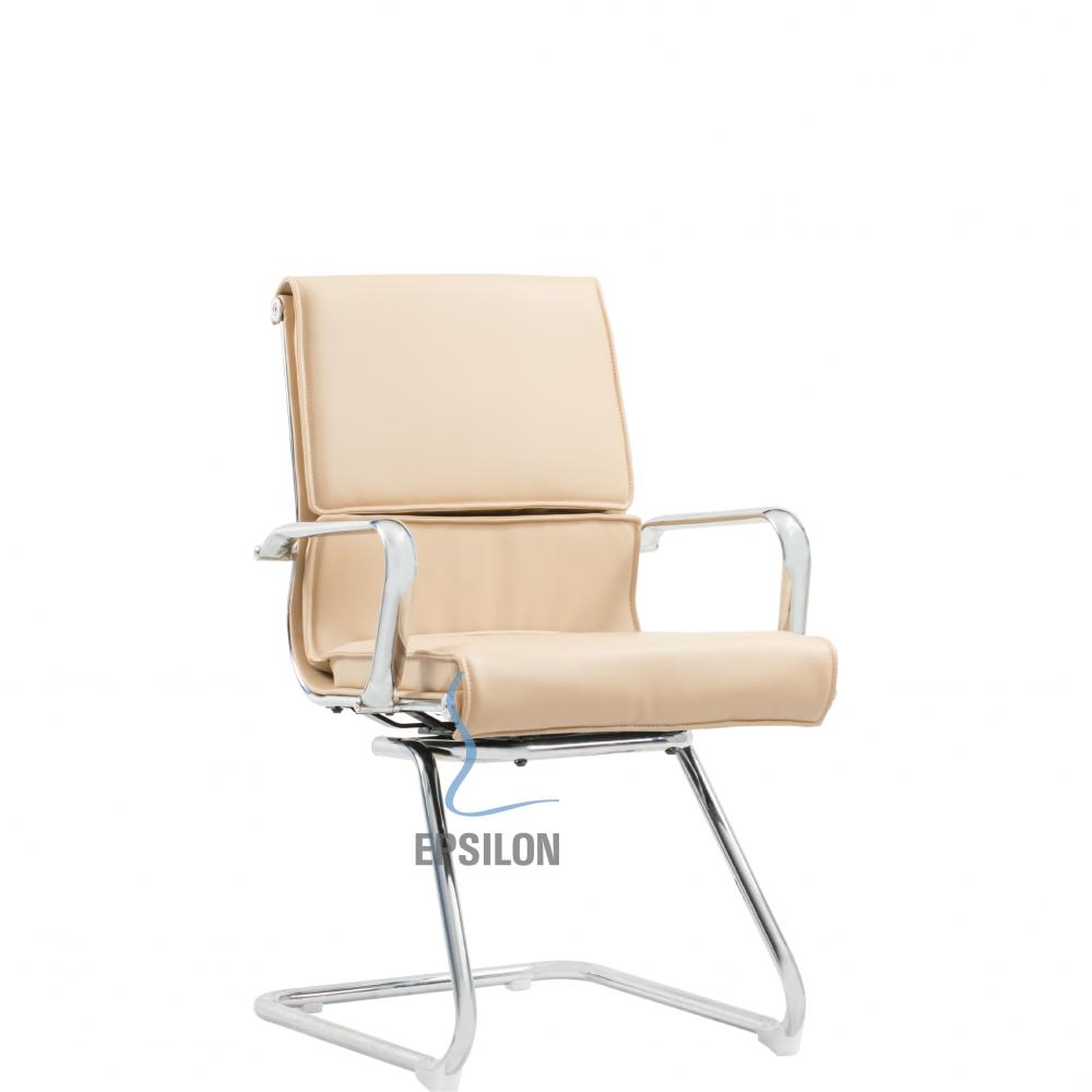 Ghế lưng thấp VIXGALOP 106FB1
