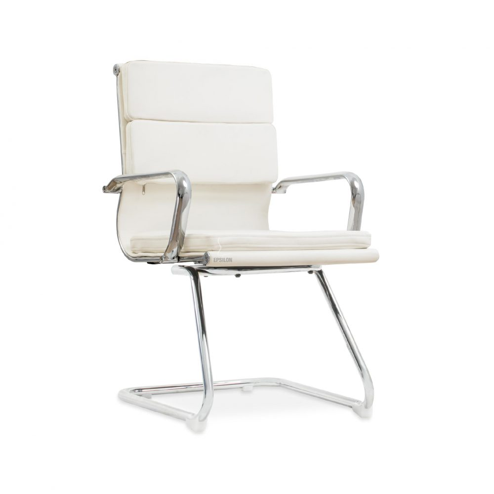 Ghế lưng thấp VIXGALOP 106FB2