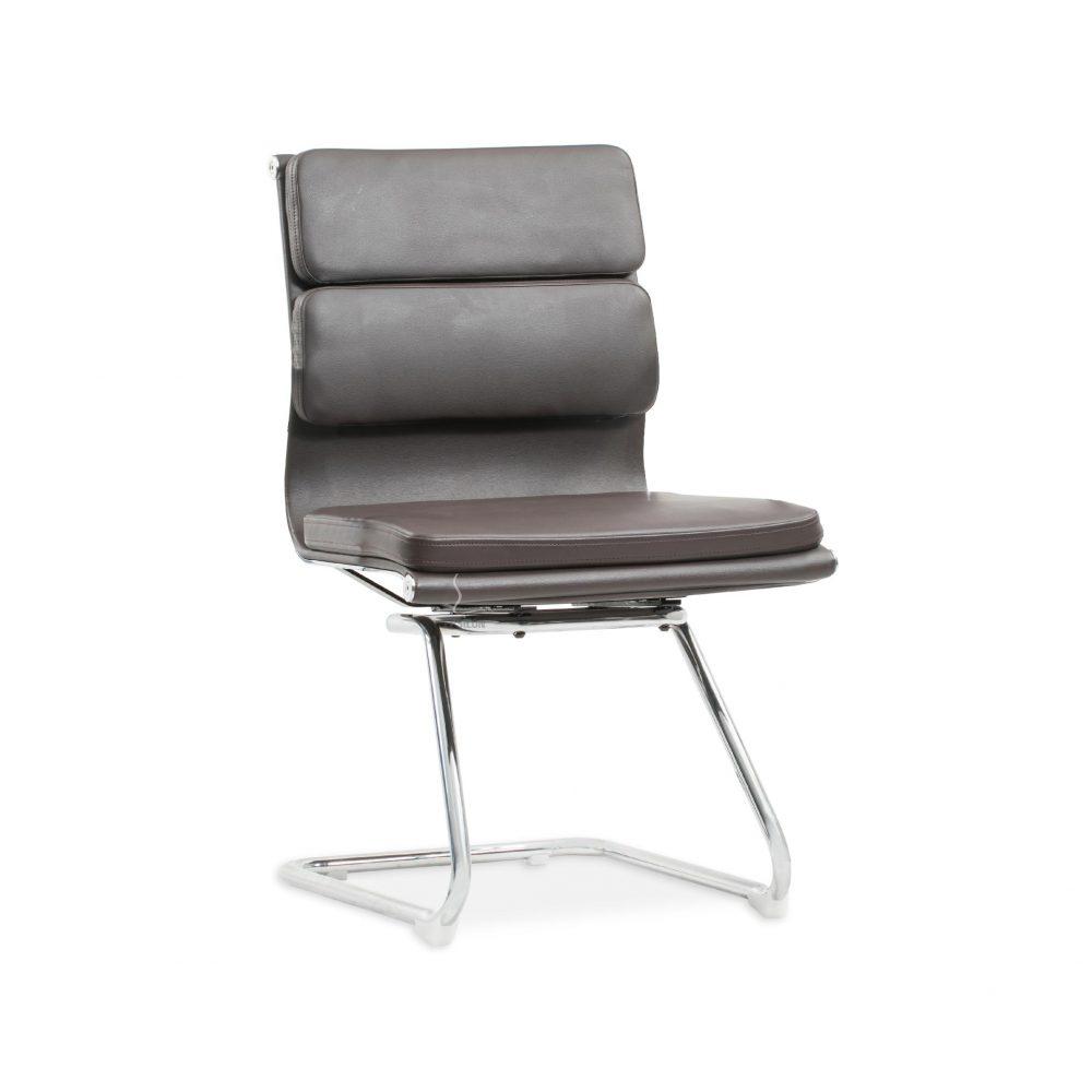 Ghế lưng thấp VIXGALOP 107KB2