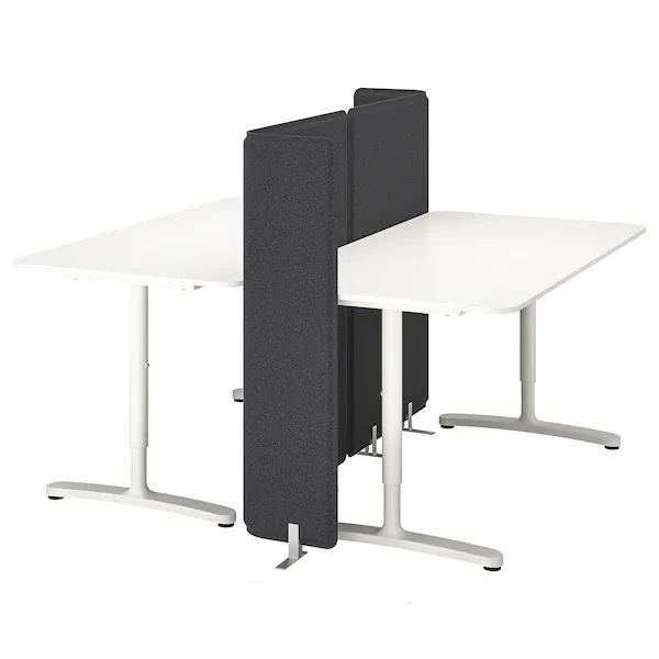 Adjustable Desks VixDC01