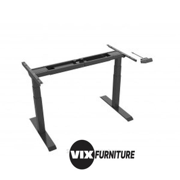 Adjustable Desks VixDC04