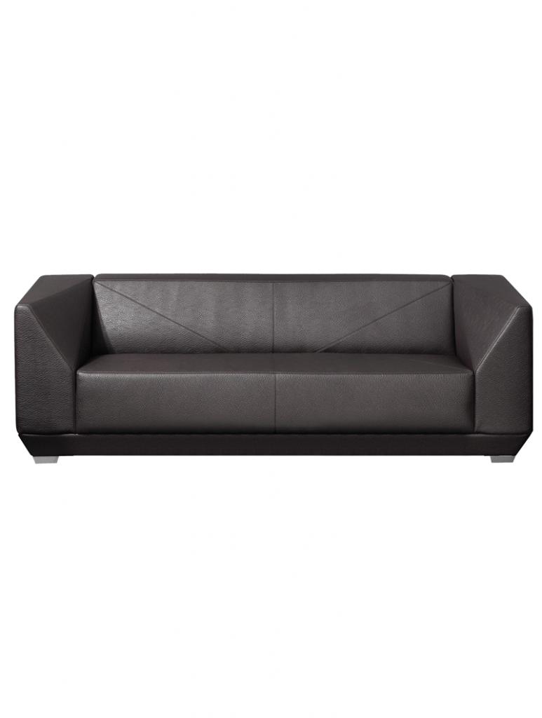 Fyi-03 high-class office sofa