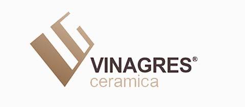 vinagres2
