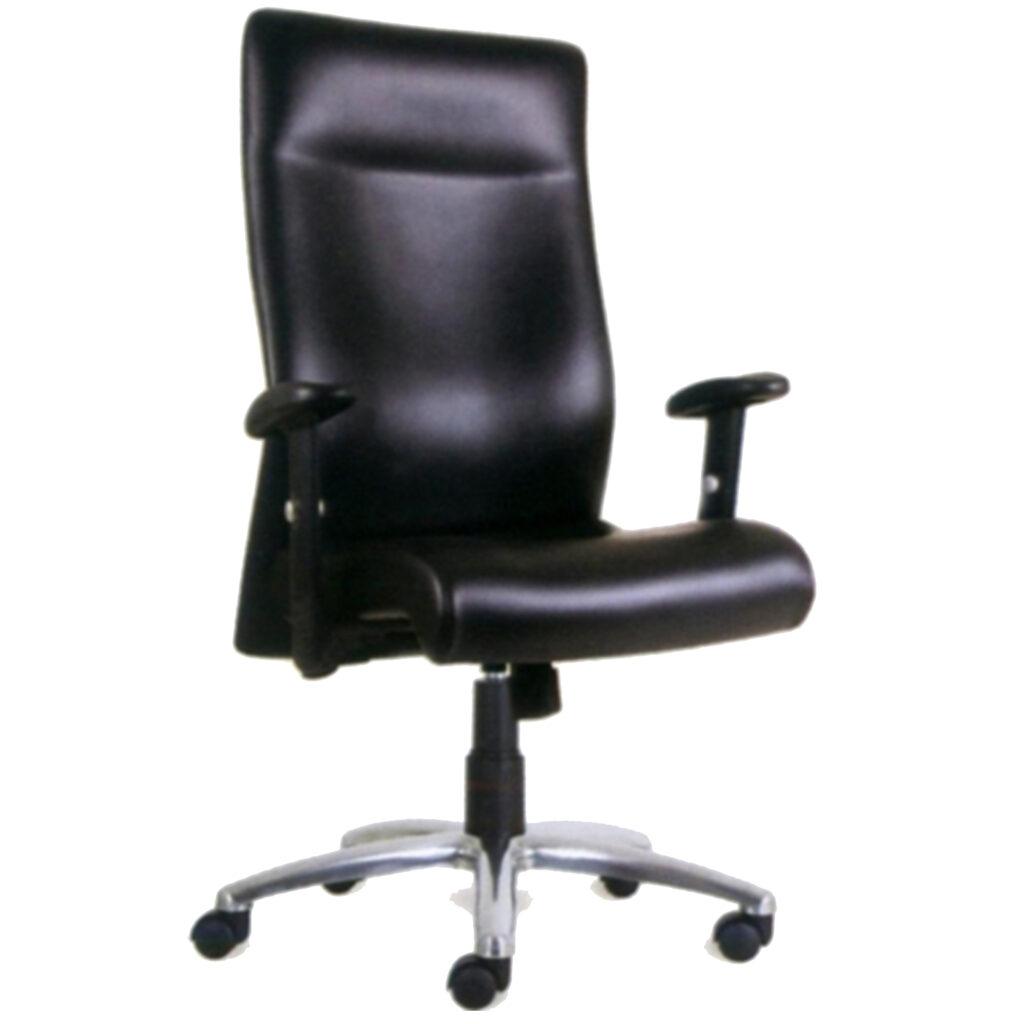 Ghế Tổng giám đốc VIXE101