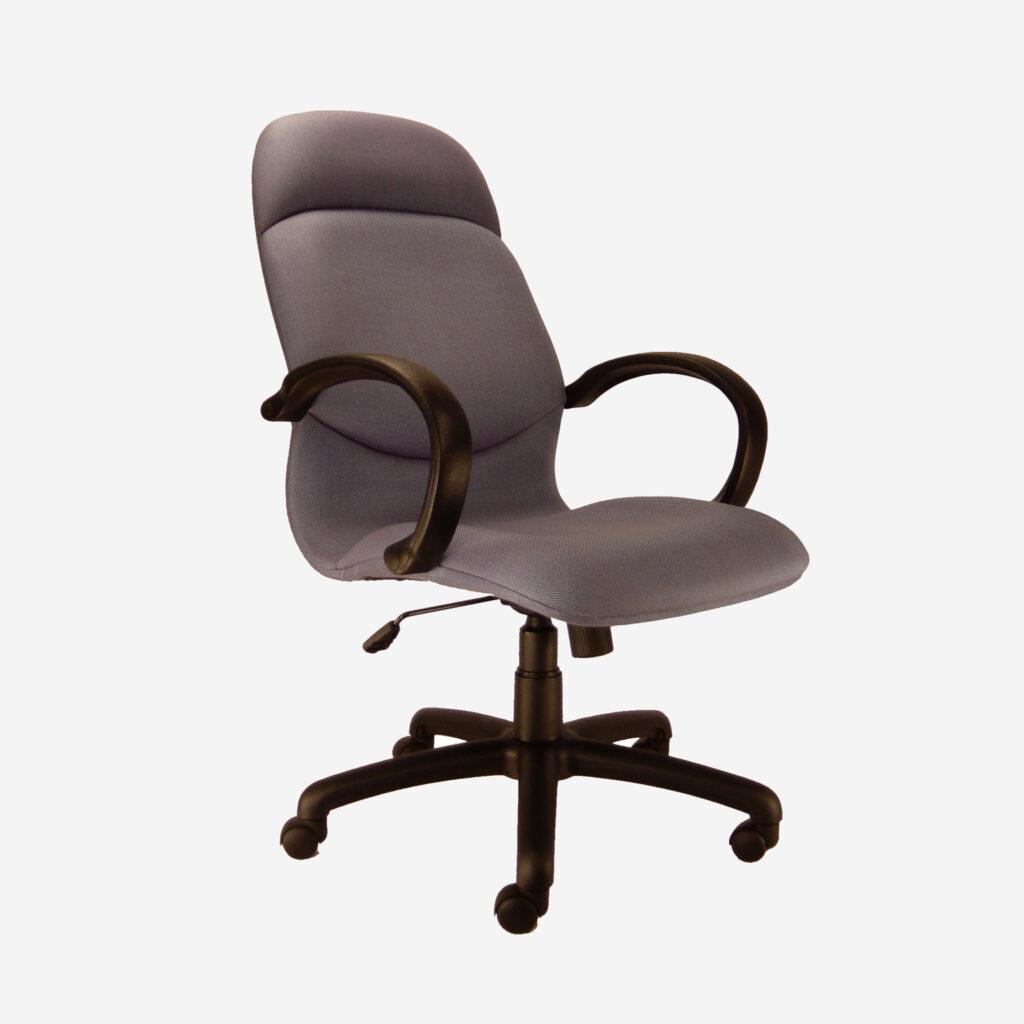Ghế lưng cao VIXH102