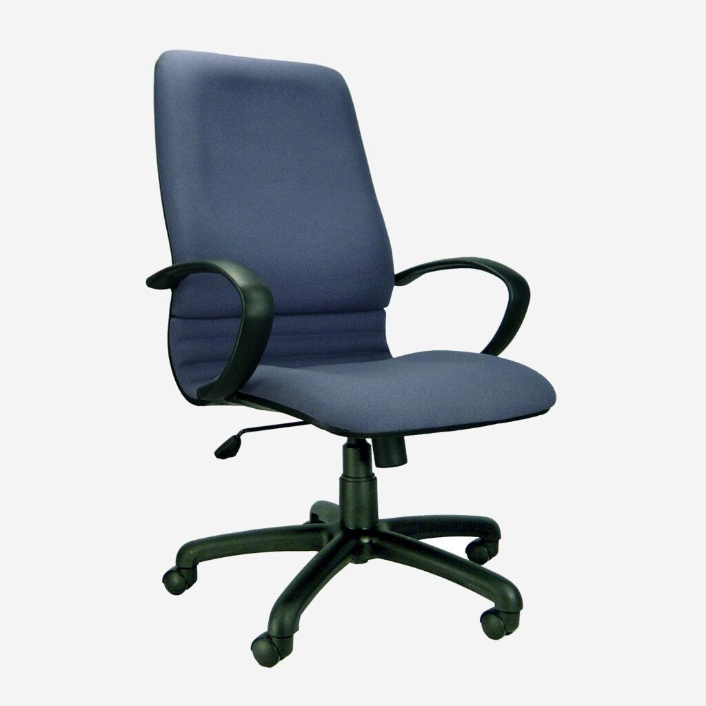 Ghế lưng cao VIXL102