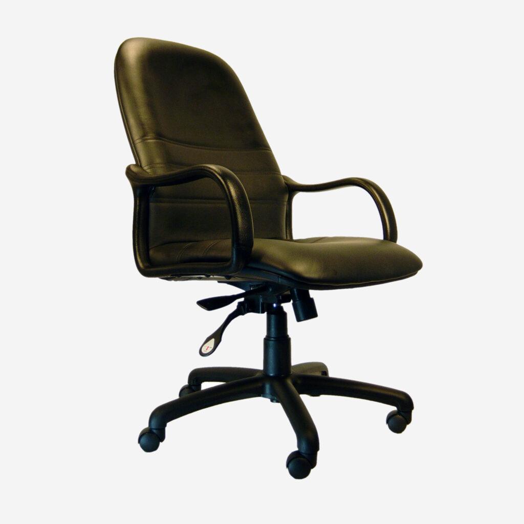 Ghế lưng cao VIXM101