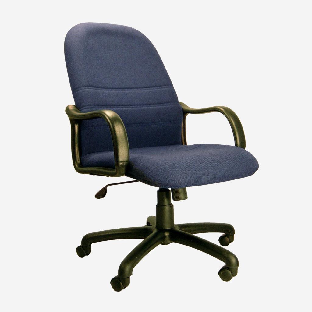 Ghế lưng cao VIXM102
