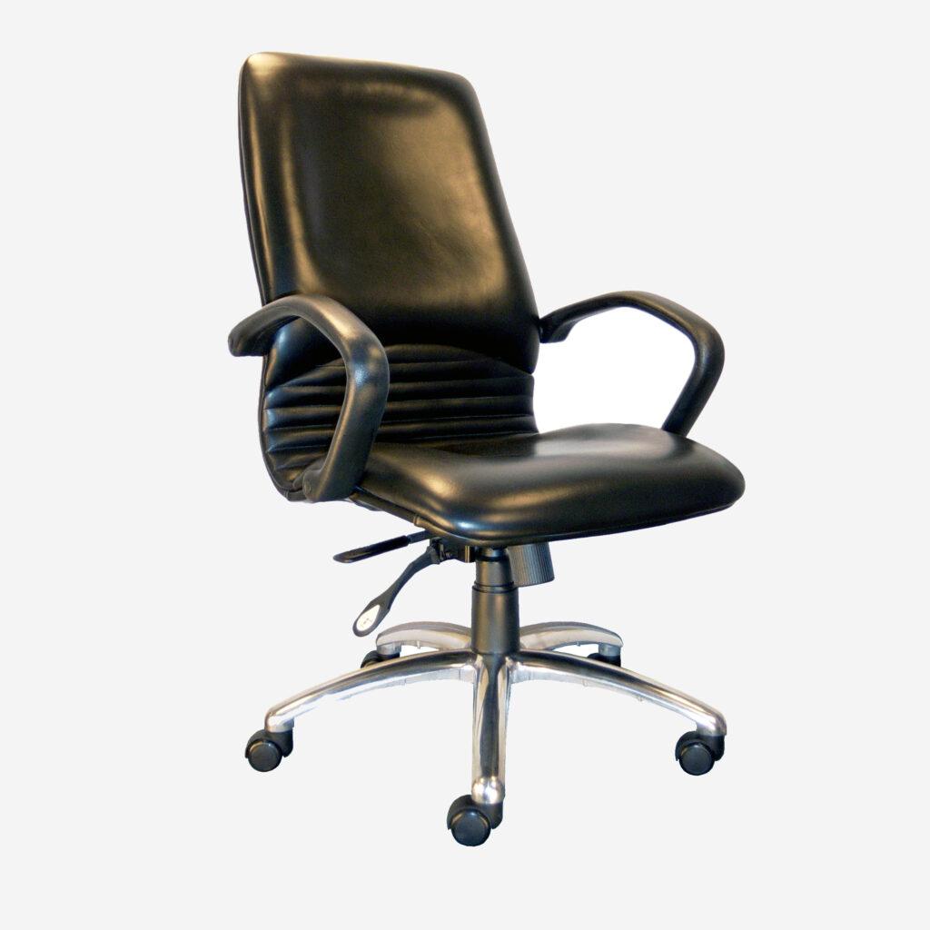Ghế lưng cao VIXS101