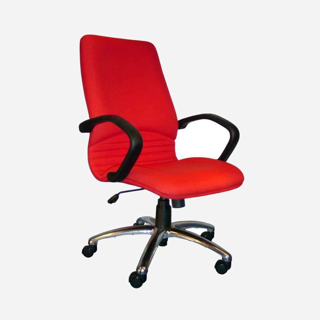 Ghế  lưng cao VIXS102