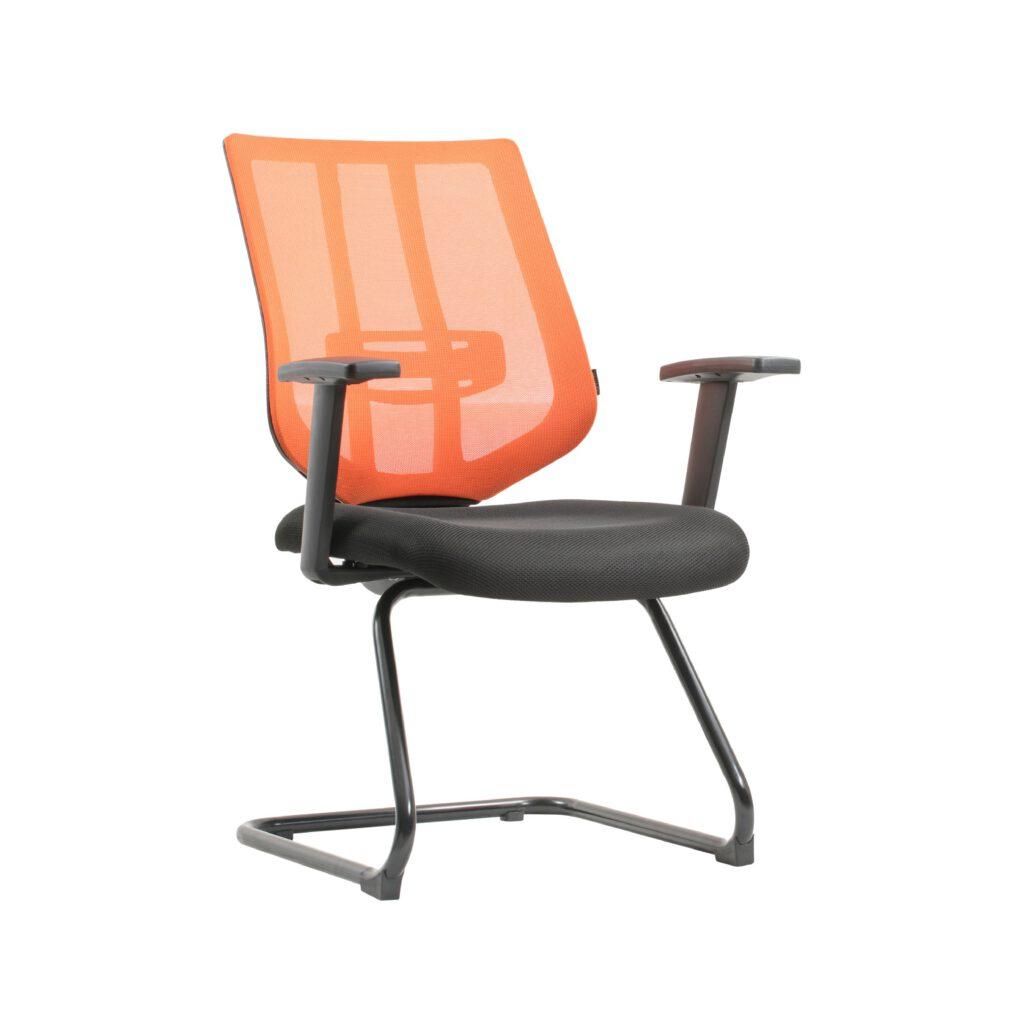 Ghế lưng thấp VIXCelesta 106