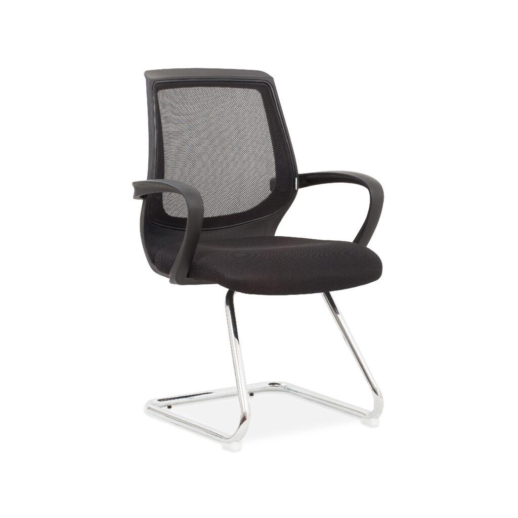 Ghế lưng thấp VIXChorus 315C