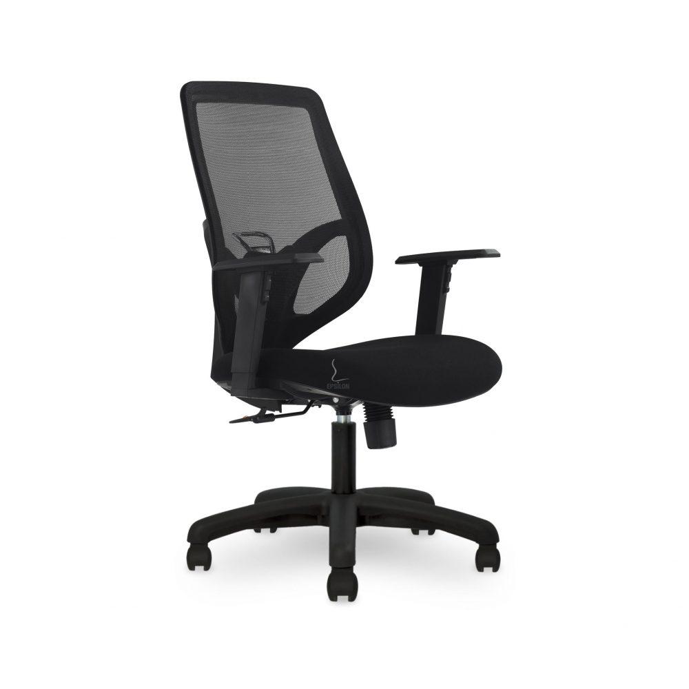 Ghế lưng thấp VIXCosta 194