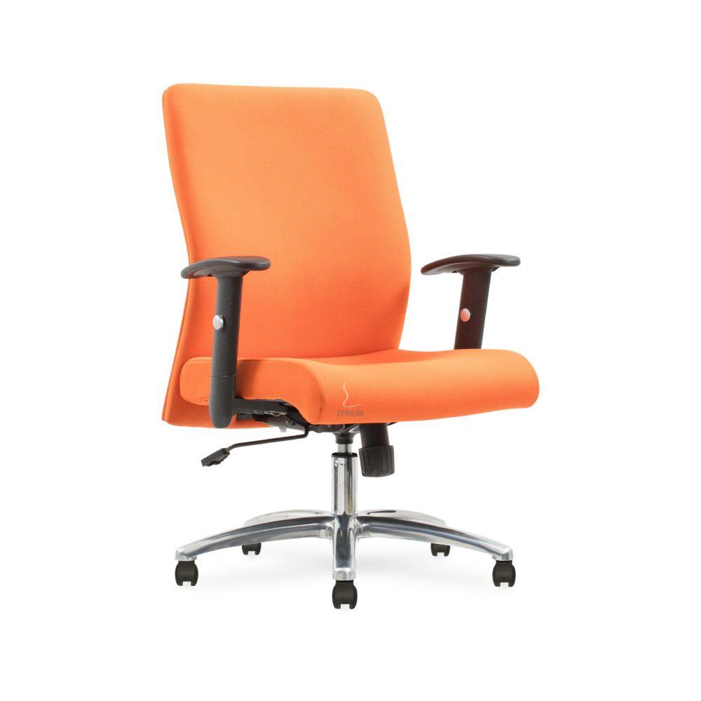 Ghế lưng thấp VIXE104
