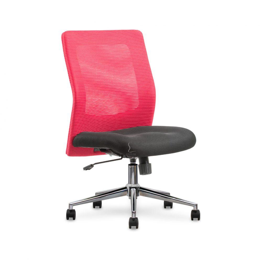 Ghế lưng thấp VIXEP105