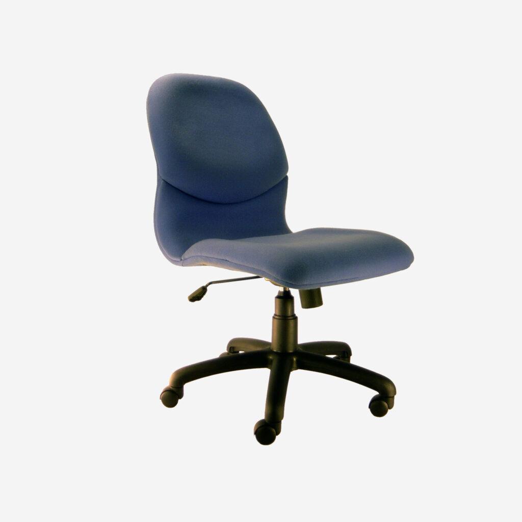Ghế lưng thấp VIXH105