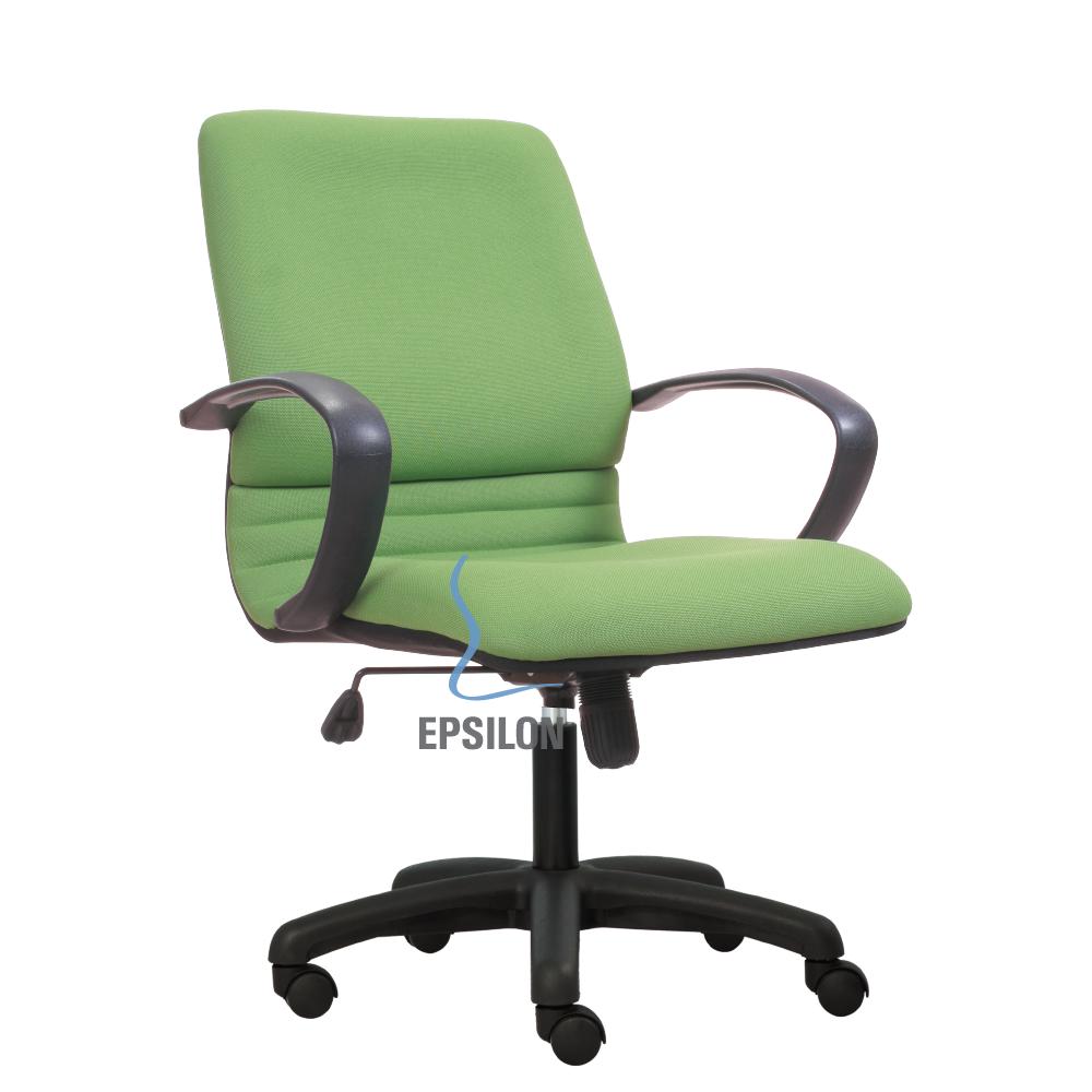 Ghế lưng thấp VIXL104