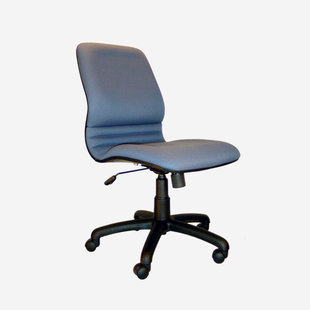 Ghế lưng thấp VIXL105
