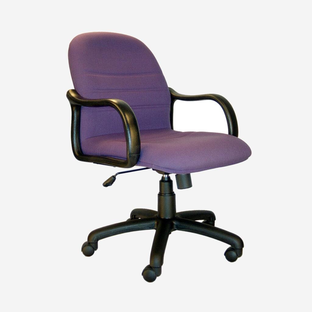Ghế lưng thấp VIXM104
