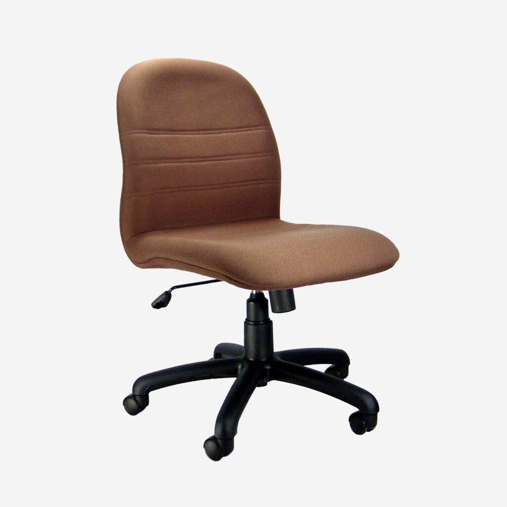 Ghế lưng thấp VIXM105