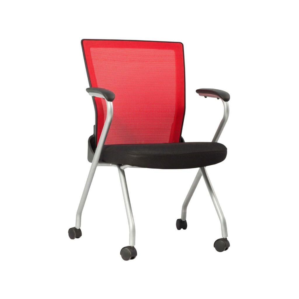 Ghế lưng thấp VIXPoco 902F