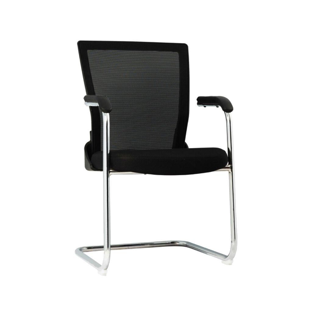 Ghế lưng thấp VIXPoco 902G