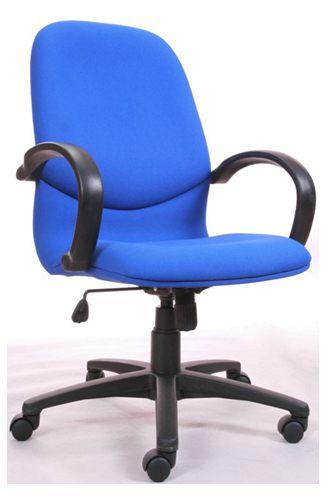 Ghế lưng thấp VIXH104
