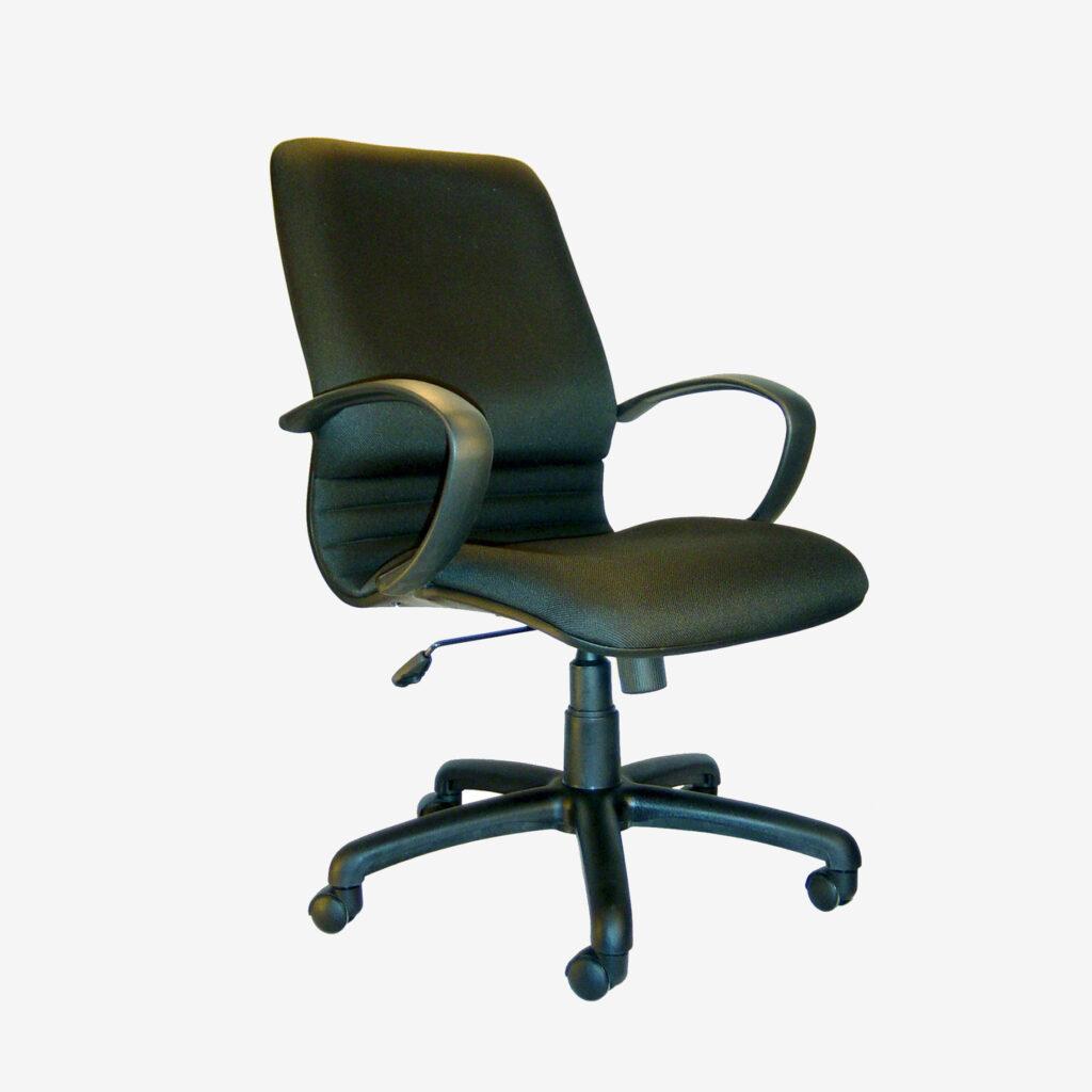 Ghế lưng trung VIXL103