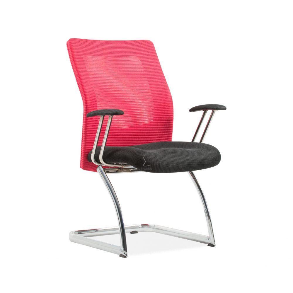 Ghế phòng họp khách hàng VIXEP106