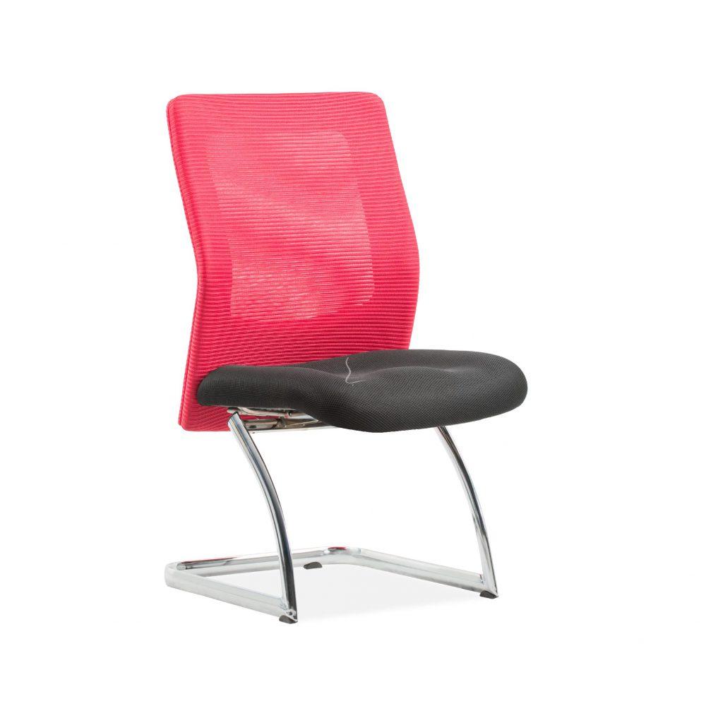 Ghế phòng họp khách hàng VIXEP107