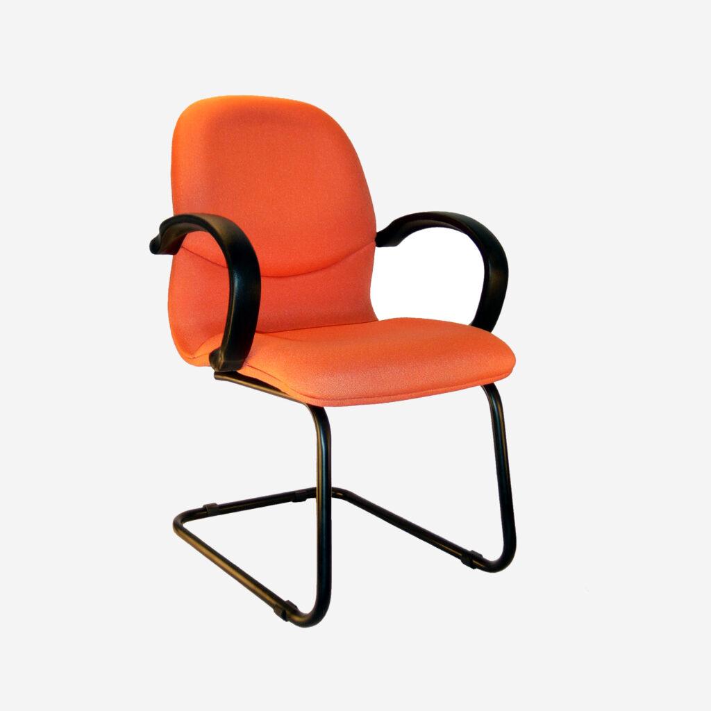 Ghế phòng họp khách hàng VIXH106