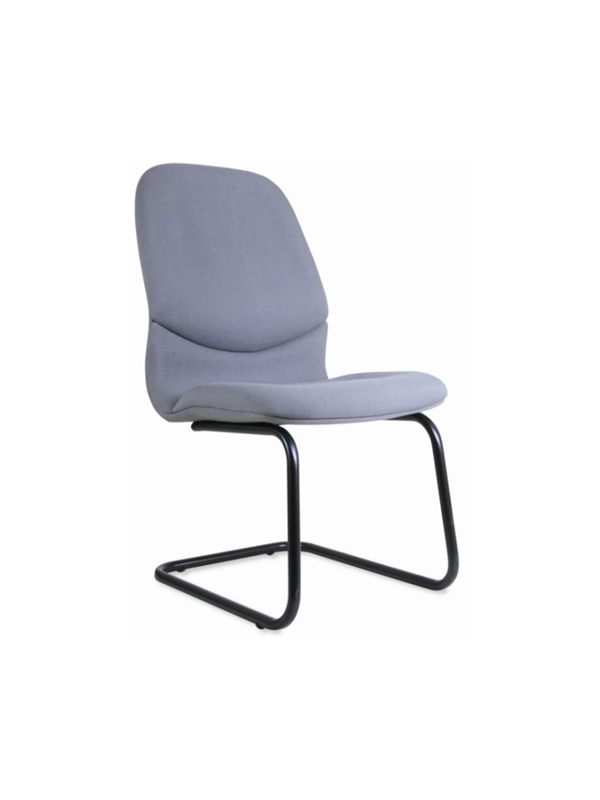 Ghế phòng họp khách hàng VIXH107