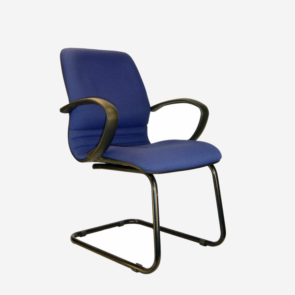 Ghế phòng họp khách hàng VIXL106