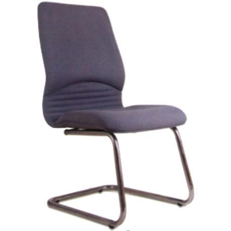 Ghế phòng họp – khách lưng trung VIXS107