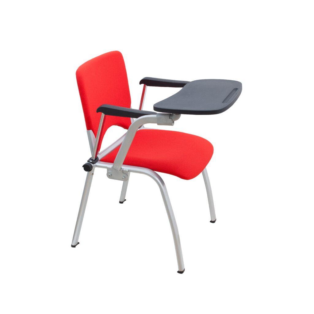 Ghế training/hội trường VIXMoto 1106