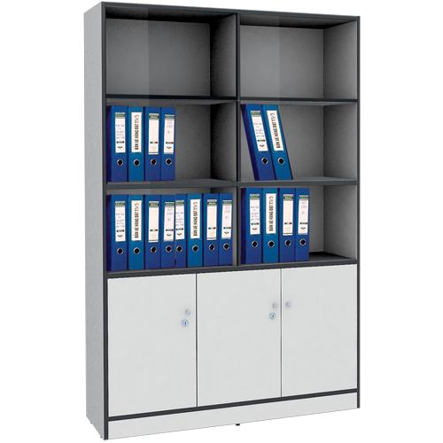Tủ tài liệu VixTHS12