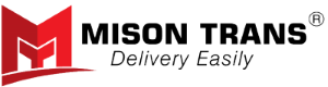 logo-mis1