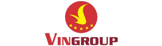 logo-vingroup