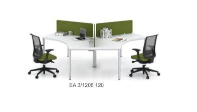 Bàn nhân viên EA 3 1206 120