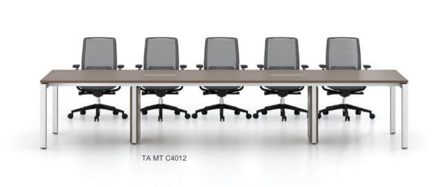 Bàn họp TA MT C4012