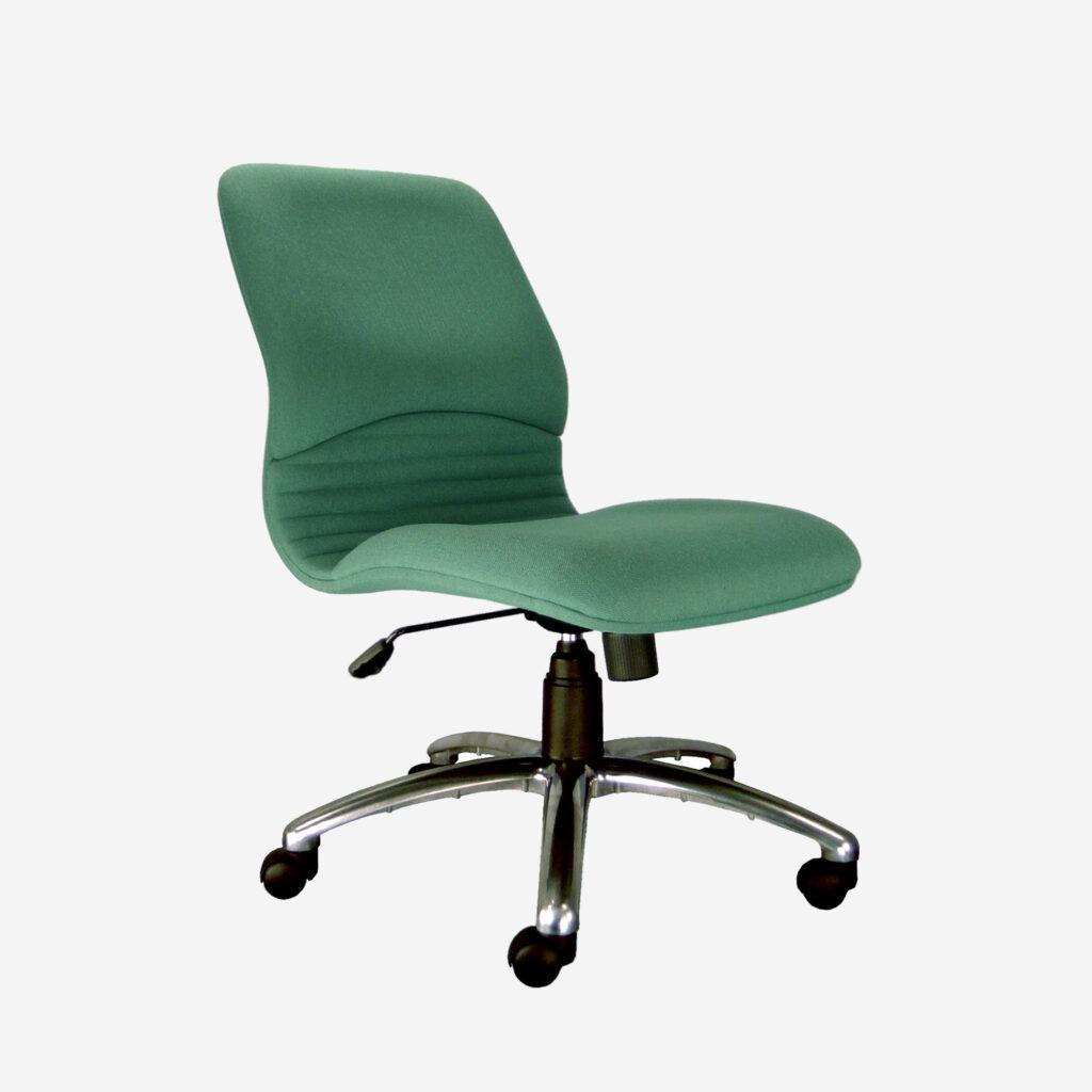 Ghế  lưng thấp VIXS105