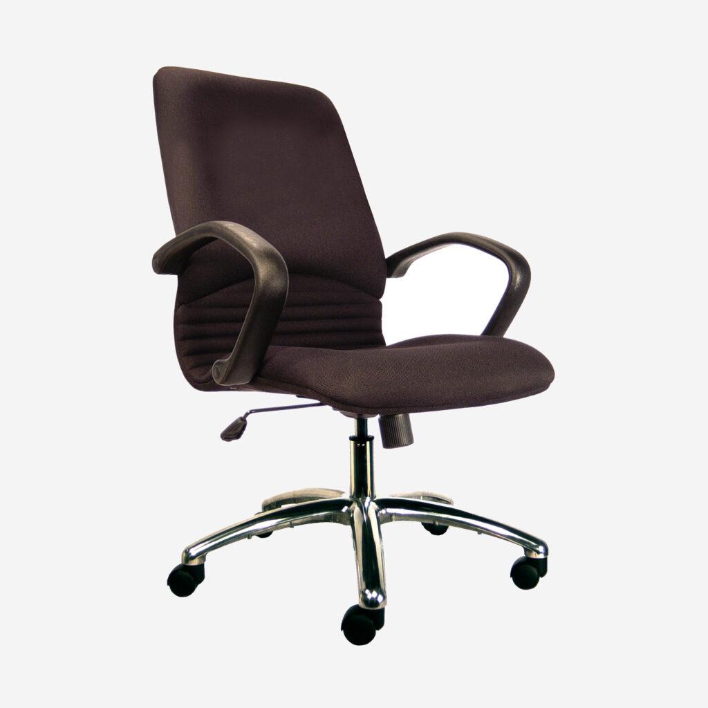 Ghế  lưng trung VIXS103